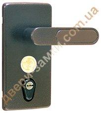 банковские стальные двери 3 класса защиты